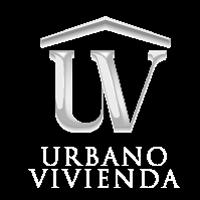 Urbano Vivienda Logo